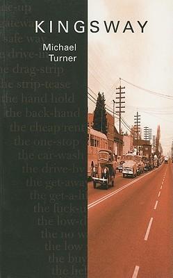 Kingsway Michael  Turner