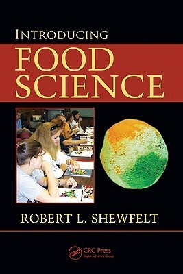 Food Science  by  Robert Shewfelt