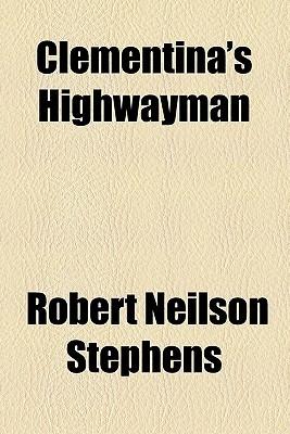 Tales from Bohemia Robert Neilson Stephens