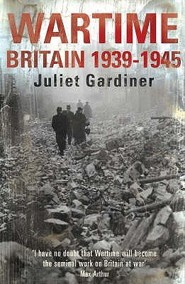 Over Here: Gis In Britain During The Second World War  by  Juliet Gardiner