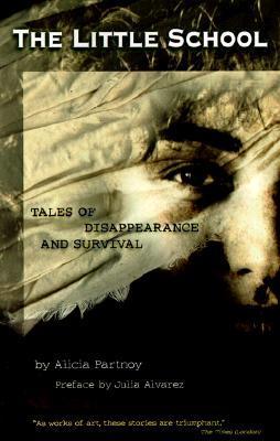 Revenge of the Apple/Venganza De LA Manzanna  by  Alicia Partnoy