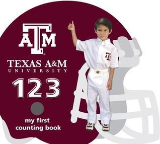 Texas A&M Aggies 123 Brad M. Epstein