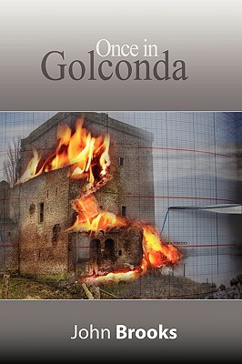 Once in Golconda: The Great Crash of 1929 and Its Aftershocks John Brooks