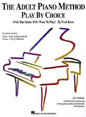 Frosty Christmas Treats: Late Elementary Piano Solos  by  Fred Kern