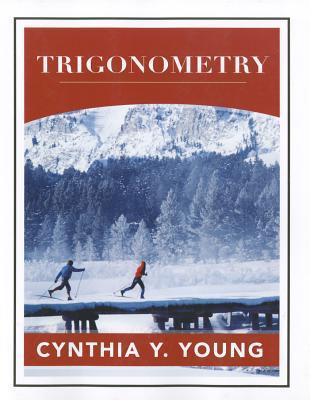 Trigonometry  by  C.Y. Young
