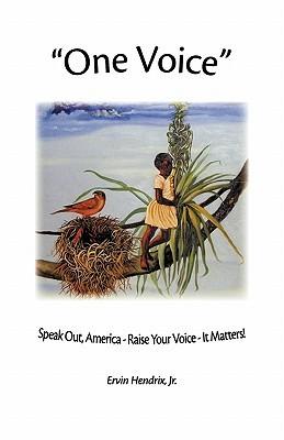 One Voice Ervin Hendrix Jr.