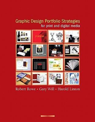 Diseno de Portfolios  by  Harold Linton