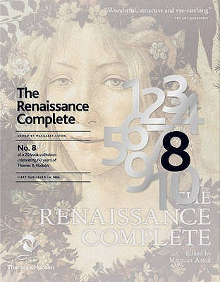 The Renaissance Complete  by  Margaret Aston