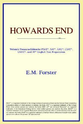 Howards End E.M. Forster