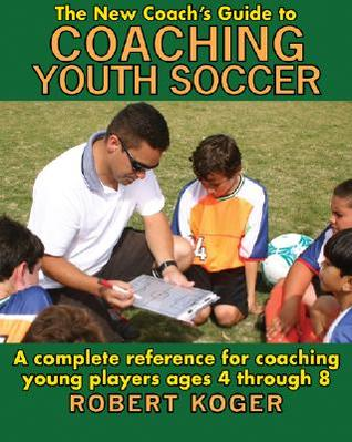 101 Great Youth Soccer Drills : Skills and Drills for Better Fundamental Play  by  Robert Koger