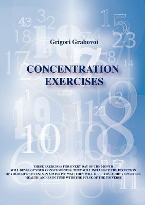 Sozdanie Struktury Vechnosti  by  Grigori Grabovoi
