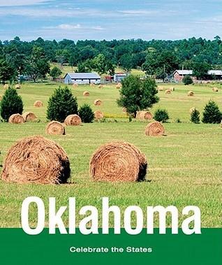 Oklahoma  by  Guy Baldwin