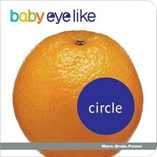 Baby EyeLike: Circle Play Bac
