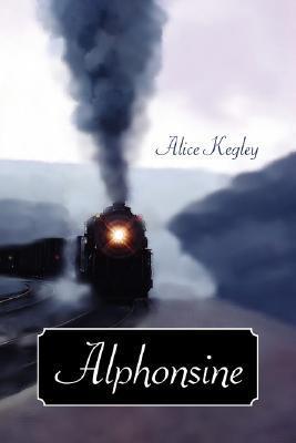 Alphonsine Alice Kegley