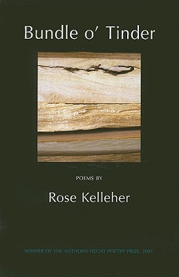 Bundle OTinder  by  Rose  Kelleher