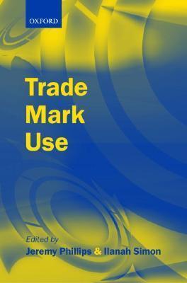 Trade Mark Use Jeremy Phillips