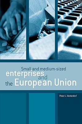 State Aid Law of the European Union: A Practitioners Guide  by  Peter Vesterdorf