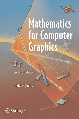 Geometric Algebra: An Algebraic System for Computer Games and Animation John Vince