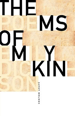 The    ms of  m  y    kin  by  Janet Holmes