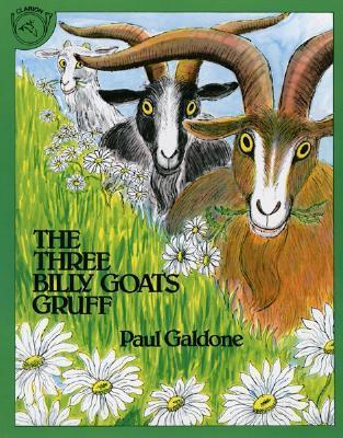 The Squires Bride: A Norwegian Folk Tale,  by  Peter Christen Asbjørnsen