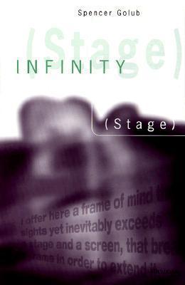 Infinity  by  Spencer Jay Golub