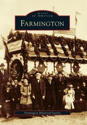 Farmington Farmington Historical Society
