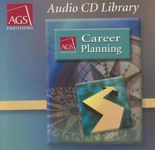 Career Planning: Audio CD Library AGS Publishing