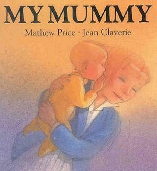 My Mummy Mathew Price