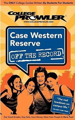 Case Western Reserve University Remy E. Olson
