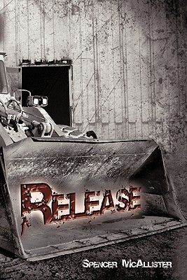 Release  by  Spencer McAllister