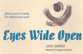 Eyes Wide Open Louise Cummings