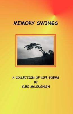 Memory Swings Cleo Mcloughlin