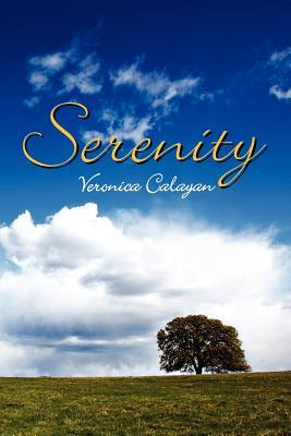 Serenity  by  Veronica Calayan