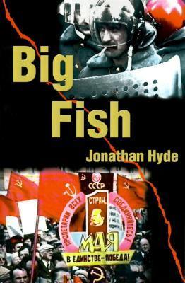 The Dragon Slayer Jonathan Hyde