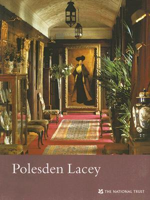 Polesden Lacey  by  Christopher Rowell