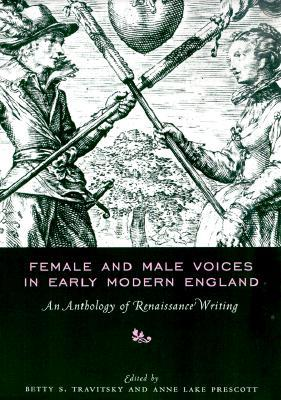 Printed Writings 1641 1700 (Early Modern Englishwoman: A Facsimile Library Of Essential Works) (V. 1   V. 12) Betty Travitsky