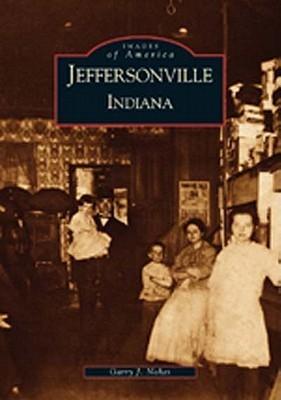 Jeffersonville  by  Garry Nokes