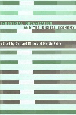 Spectrum Auctions and Competition in Telecommunications  by  Gerhard Illing