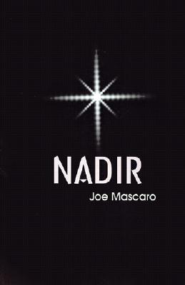 Nadir Joe Mascaro