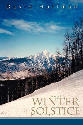 Winter Solstice David Huffman