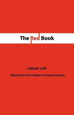 The Red Book  by  Eoin Clarke