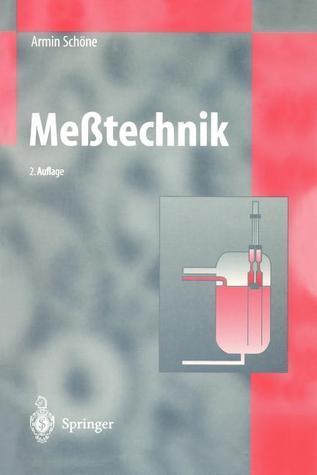 Messtechnik Armin Schane