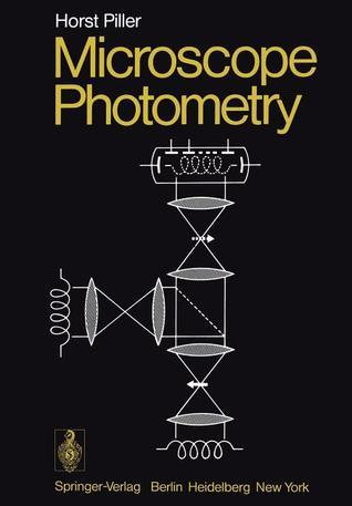 Microscope Photometry H. Piller