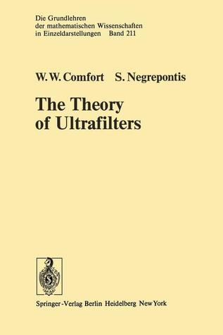 Chain Conditions In Topology  by  W.W. Comfort