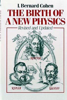 The Newtonian Revolution I. Bernard Cohen