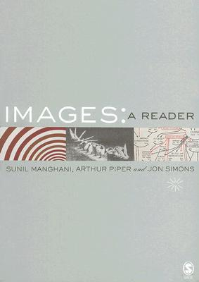 Image Studies: A Practical Approach  by  Sunil Manghani