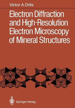 X-Ray Diffraction  by  Disordered Lamellar Structures: Theory and Applications to Microdivided Silicates and Carbons by Victor A. Drits