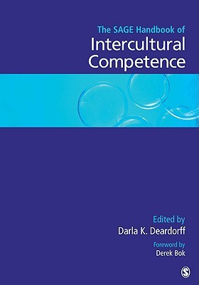 Demystifying Outcomes Assessment for International Educators: A Practical Approach Darla K. Deardorff