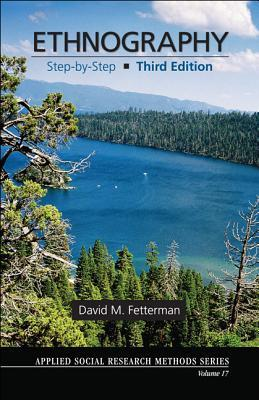 Foundations of Empowerment Evaluation  by  David M. Fetterman