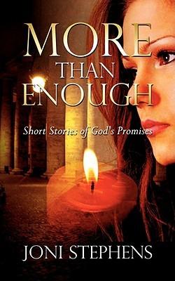 More Than Enough  by  Joni Stephens
